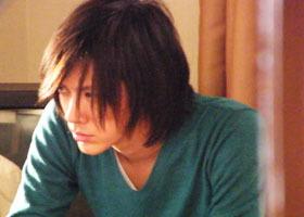 daigo1.jpg